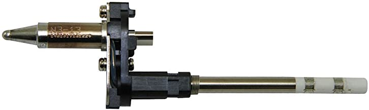 Hakko N3-13 1.3mm Nozzle for FM-2024/FM-202/FM-203/FM-204/FM-206