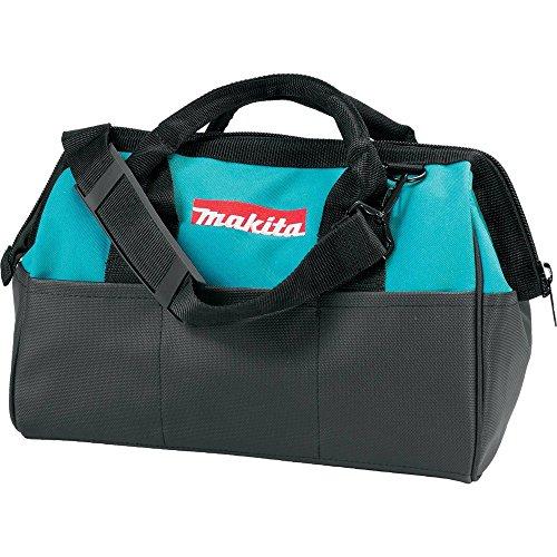 Makita 831253-8 Contractor Tool Bag, 14