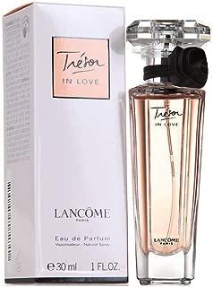 Best lancome tresor in love 30ml Reviews