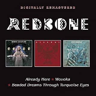 Best redbone wovoka songs Reviews