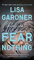 Fear Nothing: A Detective D.D. Warren Novel (Detective D. D. Warren)