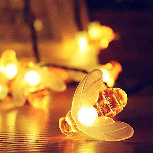 ThorFire Cap Hut Licht Light 3 Modi Zoombaren Cap Leuchte Clip-Licht für Baseball-Caps 155 LM LED Kopflampe Stirnlampe für Camping Wandern Draußen Arbeiten