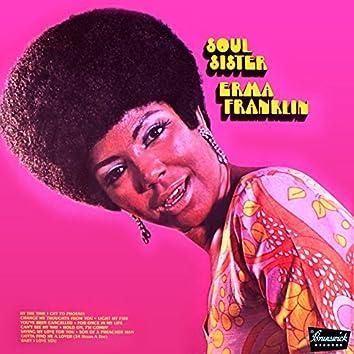 Soul Sister (Bonus Track Edition)
