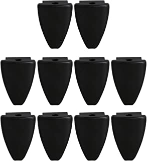 Best triangle drum kit Reviews