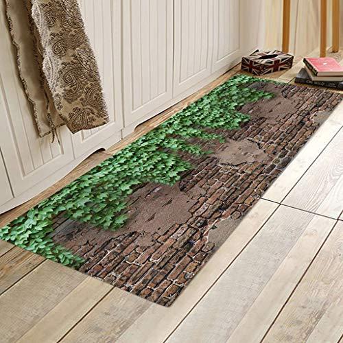Großer Teppich Wohnzimmer Teppiche Boden Dekoration Area Rugs für Schlafzimmer Abstract Design Multi Color