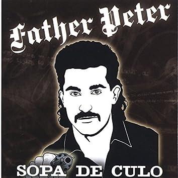 Sopa De Culo