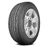 Continental Tires PROCONTACT GX SSR (RUN FLAT) 235X55R18 Tire - All Season, Run Flat