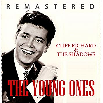 The Young Ones (Remastered)