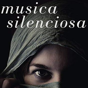 Música Silenciosa
