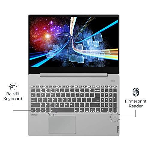 Lenovo IdeaPad S540 10th Gen Intel Core i5 15.6