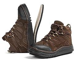 Cougar Paws Men's Estimator Roofing Boot