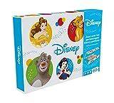 Disney 108519992 - Estuche para coleccionar (8 Juegos de Cartas)