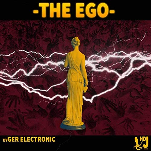 Ger Electronic