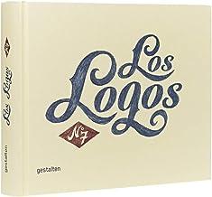 Los Logos 7: No 7