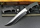 FARDEER KNIFE Cuchillo de caza al aire libre UC Classic
