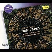 Siegfried (Complete) (Comp)