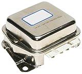 ACDelco F662 Professional Voltage Regulator...