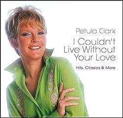 49 Greatest Hits of Petula Clark (2 CD Boxset)