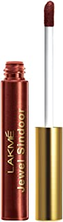 Lakmé Jewel Sindoor, Maroon, 4.5ml