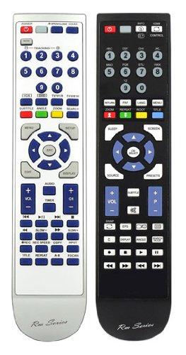 RM-Series Telecomando di ricambio per Inno-hit IH26860T