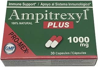Ampitrexyl 1000 Mg