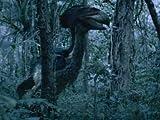 ice age mammals - New Dawn