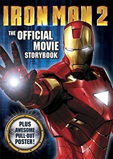 Best iron man 2 poster oficial Reviews