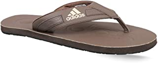 Adidas Mens Slalon Ms Slippers