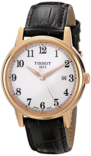 Tissot T0854103601200