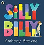 Amazon Affiliate link for Silly Billy