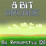 Little Bit of Love (8-Bit Tom Grennan Emulation)