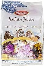 witor's italian taste