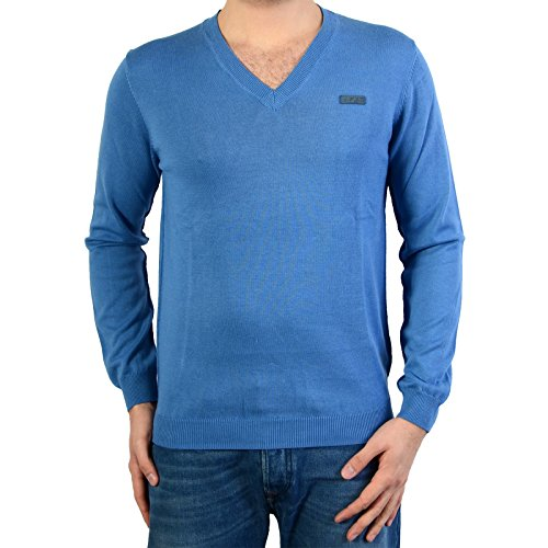 Pepe Jeans Pull New Norac