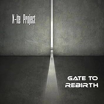 Gate to Rebirth (Original Mix)