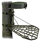 Best Hang On Treestands - XOP-XTREME OUTDOOR PRODUCTS 2021 XOP Vanish Evolution Review