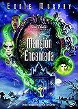 La Mansión Encantada [DVD]