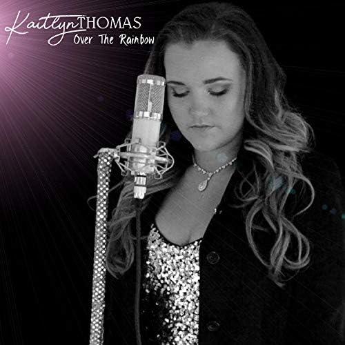 Kaitlyn Thomas