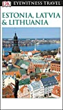 Lithuania Travel Guides