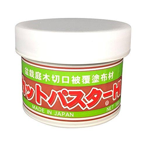 Bonsai cut paste for deciduous trees - 160gm