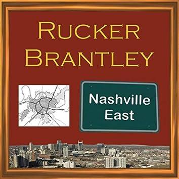 Nashville East
