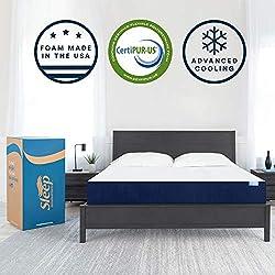 Sleep Innovations Marley