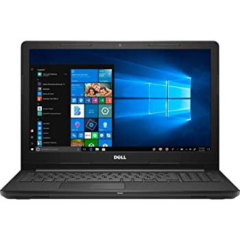 "Dell Inspiron 15.6"" Touch Screen Intel Core i3 laptop"
