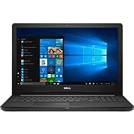 Dell 2019 Premium Inspiron 15 3000 15.6 Inch Touchscreen Laptop Notebook Computer, Intel Core...