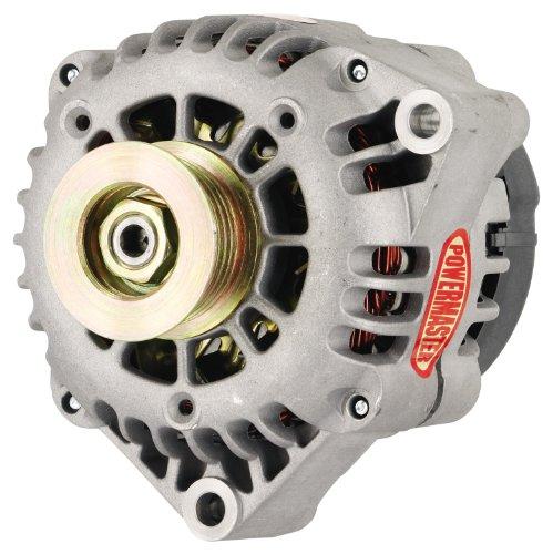Powermaster Performance 48206 Alt,150a,Gm Cs130d,Natural
