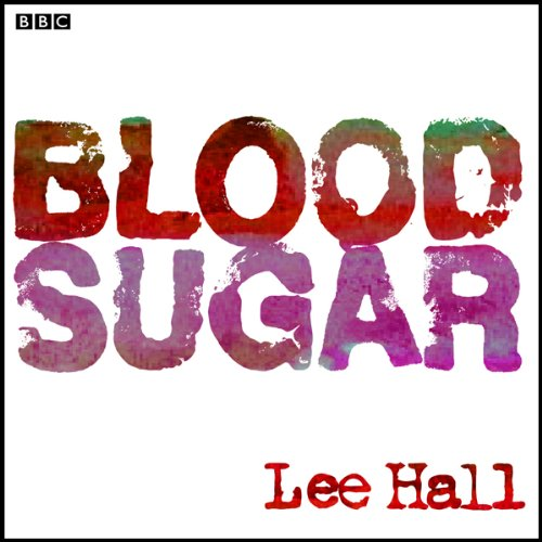 Blood Sugar cover art