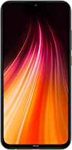 Celular Xiaomi Note 8 64GB Rom 4GB Ram Dual Versão Global Space Black