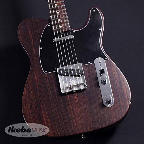 Fender Custom Shop / 60's Rosewood Telecaster Closet Classic #R103053