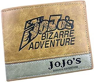 Amazon.es: JoJo - Carteras y monederos / Accesorios: Equipaje