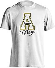 Best app state mom shirt Reviews