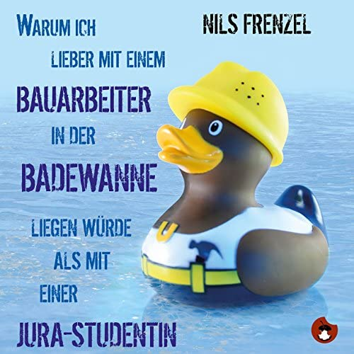 Nils Frenzel